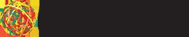 logo-officemax