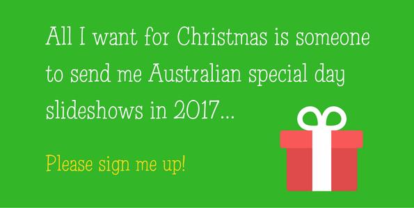 christmas-advert