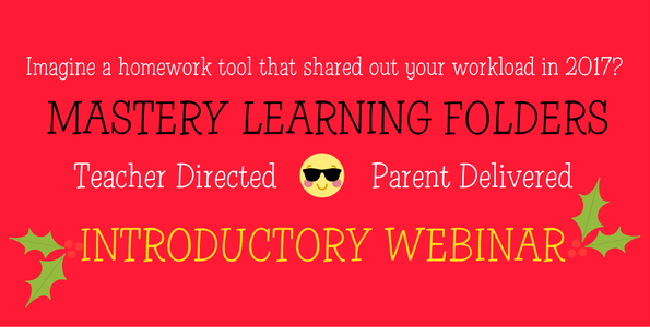 homework-tool-advert