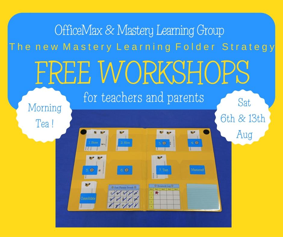 OM Workshop (3)
