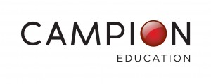 JPG Campion Education Colour RGB