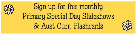 Free Slideshows & Flashcards