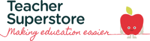 Teacher-Superstore-Logo