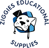 ziggies-logo97x95
